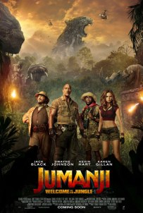 JumanjiWelcomeToTheJungle